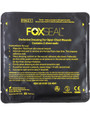 FOXSEAL Occlusive Dressing For Open Chest Wounds