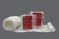 H&H PriMed Compressed Gauze (One Unit)