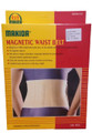 Makida Magnetic Waist Band – X Large