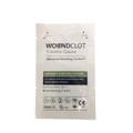 WoundClot Trauma Gauze (Hemostatic Dressing) - Advanced Bleeding Control