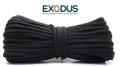 Exodus Paracord Mil-spec 5040 Type III, 3351