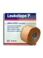Leukotape P - Rigid Strapping Tape 1.5in x 15yds (3.8cm x 13.7m)