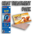 Heat Treatment Pack