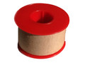 Fabric Spool Tape in Dispenser (2.5cm)