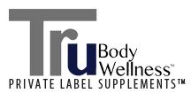 Tru Body Wellness