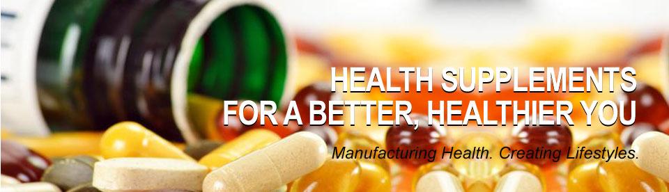 health-supplement-header.jpg