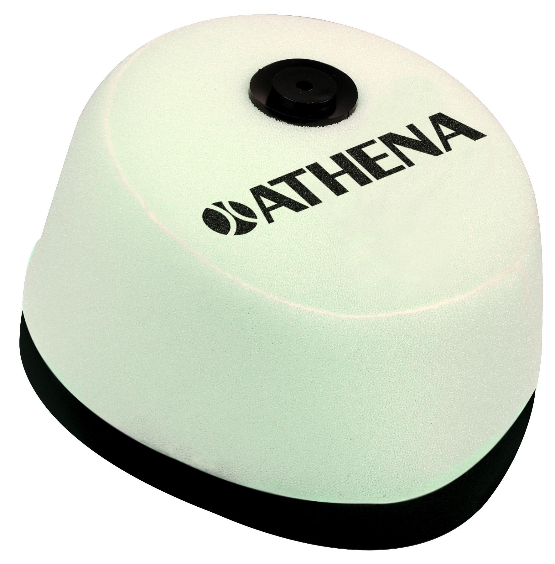 Athena Air Filters CRF250R CRF450R YZ125 YZ250F YZ450F RMZ250 RMZ450 65 SX 125 250 450 SXF KX250F KX450F