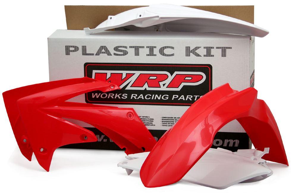 honda-wrp-plastics-kit.jpg