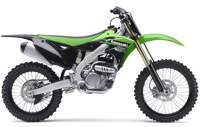 kawasaki kx250f dirt bike parts