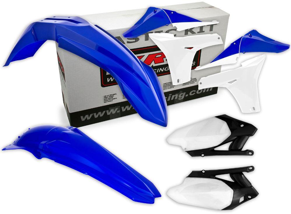 yamaha-plastic-kit-wrp.jpg