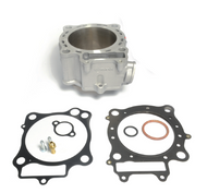 RMZ 250 Cylinder with Top End Gasket Kit
