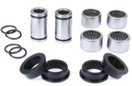 KTM 65 SX SWING ARM BEARING KIT PROX MX PARTS 2000-2018