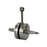 KTM 144 150 SX Crankshaft 2007-2014