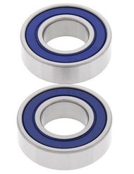 KTM 50 SX (12-18) KTM65 SX (00-18) FRONT WHEEL BEARING KIT PROX