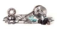KTM 125 SX HOT RODS BOTTOM END PARTS REBUILD KIT 2001-2015