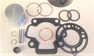 NEW KAWASAKI KX65 TOP END PARTS REBUILD KIT MX PARTS 2000-2017