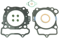 YAMAHA YZ250F (14-18) WR250F (15-18) ATHENA TOP END GASKET KIT