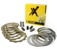 HONDA CRF450R CLUTCH PLATES & SPRINGS KIT PROX PARTS 2002-2018