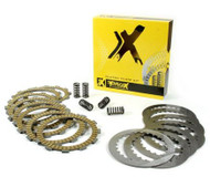 YAMAHA YZ450F CLUTCH PLATE & SPRINGS KIT PROX PARTS 2007-2013
