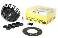 HONDA CRF250R CLUTCH BASKET PROX MX PARTS 2010-2017