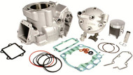YAMAHA YZ250 BIG BORE CYLINDER KIT 293cc 2003-2016