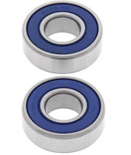 KTM 50 SX REAR WHEEL BEARINGS KIT 2004-2014 PROX MX PARTS