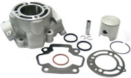 KAWASAKI KX65 BIG BORE CYLINDER KIT 80cc ATHENA PARTS 2002-2017