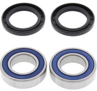 KTM 125 250 350 450 SX SX-F REAR WHEEL BEARING & SEALS 1993-2018