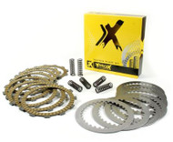 YAMAHA YZ250F COMPLETE CLUTCH PLATE SPRINGS KIT PROX 2014-2018