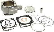 HONDA CRF450R BIG BORE 490cc CYLINDER KITS 2009-2016