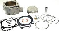 HONDA CRF450X BIG BORE 490cc CYLINDER KIT 2005-2016