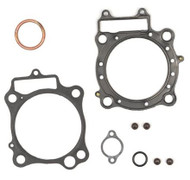 HONDA CRF450X TOP END GASKET SET PROX ENGINE PARTS 2005-2017