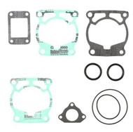 KTM50 SX TOP END GASKET SET PROX PARTS 2009-2018