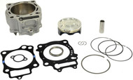 HONDA CRF250R BIG BORE CYLINDER KIT 280cc ATHENA PARTS 2010-2016