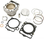 KTM 350 SX-F 2011-2015 BIG BORE CYLINDER KIT 365cc / 90mm