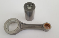 KTM 350 SX-F (13-15) 350EXC-F (14-16)  WOSSNER CONNECTING ROD