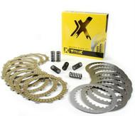 KTM 450 SX-F PRO X CLUTCH KIT 2007-2011