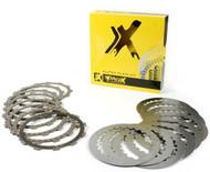 KTM 450 SX-F CLUTCH PLATE & SPRINGS KIT PRO X MX PARTS 2012-2017