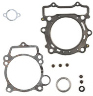 YAMAHA YZ426F WR426F  WINDEROSA TOP END GASKET SET 2000-2002