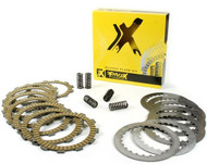KTM 250 SX-F CLUTCH PLATE & SPRINGS KIT PROX MX PARTS 2006-2015