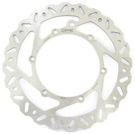 KTM 125 150 250 350 450 SX F FRONT BRAKE DISC ROTOR PART 1991-2018*
