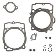 KTM 450EXC 500EXC 530EXC PRO X TOP END GASKET SET