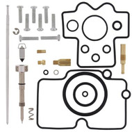 HONDA CRF250X CARBURETOR REBUILD KIT PROX PARTS 2008-2016