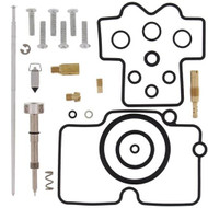 HONDA CRF450X CARBURETOR REBUILD KIT PROX PARTS 2008-2016