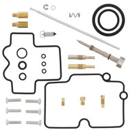 HONDA CRF150R CARBURETOR REBUILD KIT PRO X PARTS 2007-2017