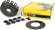 HONDA CRF450R CLUTCH BASKET PROX ENGINE PARTS 2002-2016