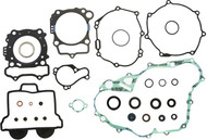 YAMAHA WR250F COMPLETE GASKET & ENGINE SEAL KIT 2015-2018
