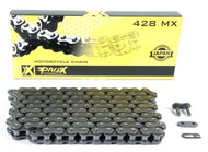 KTM 85 SX HEAVY DUTY 428 CHAIN PROX MX PARTS 2003-2018