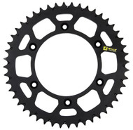 KTM 250 300 350 450 500 EXC F REAR ALLOY SPROCKET 48 49 50 51 52 1990-2018