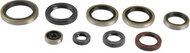 KTM 300 EXC ENGINE OIL SEAL KIT ATHENA MX PARTS 2004-2016
